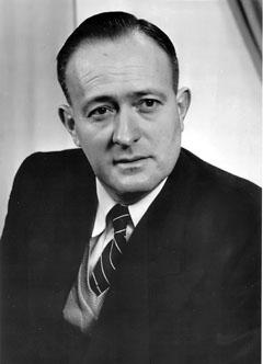 Ray Foley
