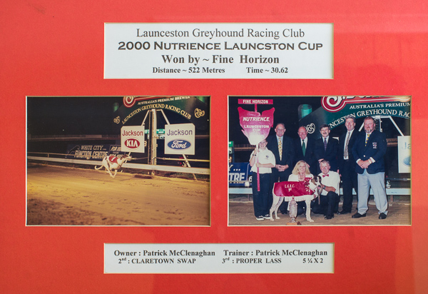 2000 Launceston cup photo
